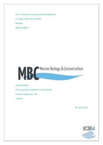 FGH2-1.pdf